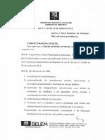 Plano-Municipal-de-Educacao-de-Belem_2015 (1) (1).pdf