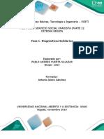 DiagnósticosolidarioPablo Puerta Grupo#1315