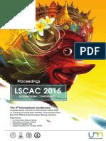 proceedingslscac216.pdf