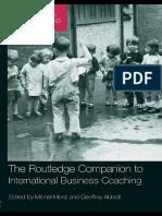 Companion to International Business Coaching (2009).pdf