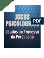 MINI-CURSO-SECRETO-DE-PERSUASÃOsm.pdf