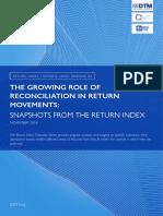 Return+Index+Briefing+#2