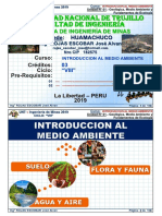 00.- IMA.- Unidad 01; Introduccion al Medio Ambiente (01x02).pdf