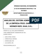 admin re.docx