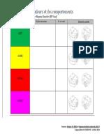 déroulé séquence Thymio pour Robocup2.pdf