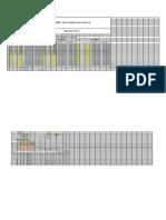 Diseño de Pavimento Rígido - Método PCA