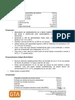 PREPARO DE MEIOS.docx