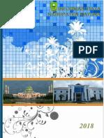 20190226-informasi-data-2018