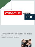 DFo_5_1_esp.pdf