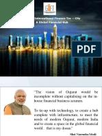 GIFT Corporate Presentation.pdf