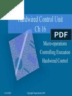 ch16_v.pdf