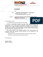 new tizon letter.docx