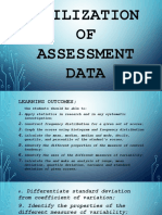 Utilization of assessment data.pptx
