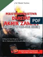 Peristiwa Dahsyat Akhir Zaman.pdf