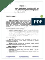 8. Temas 8 y 9.pdf