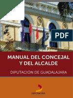 Manual del concejal y el alcalde.pdf