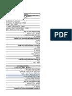 Copy of JIB Pricing.xlsx