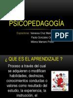 Psicopedagogíacorregido.pptx