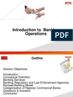 1 - 2018 Introduction to banking  Operations UBA-Day 1.pdf