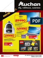Auchan Akcios Ujsag 20191128 1204