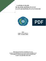 1. Cover Mahasiswa Ngumpul