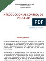 Int. Control