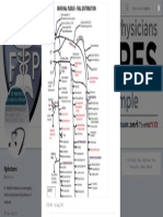 Brachial Plexus Full Distribution
