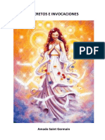 Amado Saint Germain - Decretos e invocaciones.pdf