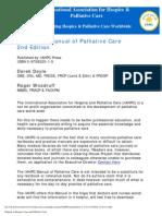 Iahpc Manual 08