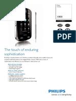 xenium_ctx800brn.pdf