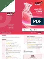 Díptico-A5-Psicología-y-Dolor (1)