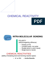 2018 lect3a  Chemical reactivity of OC.ppt