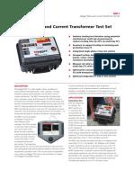 Catalogue Ct Pt Analyzer Mrct Ds en v15