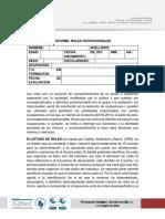 LISTADO DE ROLES--.docx