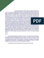 People vs Ojeda (Bp22)