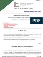 BIT1996vol4n1.pdf
