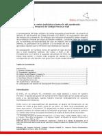 Informe Costas y Buena Fe Apoderado-1