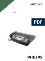 Usermanual_HFC_242.pdf
