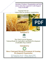 NABARD CONCEPT NOTE.pdf