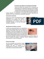 Identificación de los factores que afectan a la cicatrización de heridas.docx