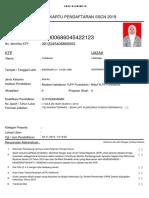 3212245406860003_kartuDaftar.pdf