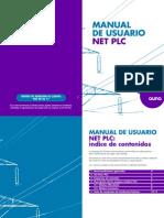 Manual Auna Plc