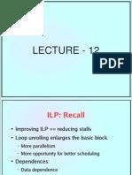 lec12