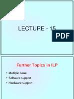 lec15