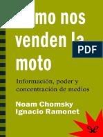 Como nos Venden la Moto - Noam Chomsky.pdf