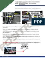 C0005-13_Novo Ecosport Procedimento de Instalação Dos Alarmes Pósitron_PV