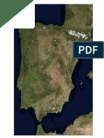 11-La_Peninsula_desde_el_espacio.pdf