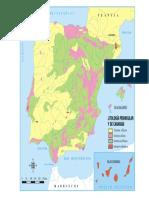 9-Litologia_peninsular.pdf