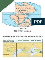 4-Evolucion_de_la_Placa_iberica.pdf