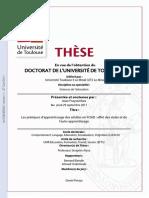 Pratiques appges adultes FOAD J Frayssinhes 2011.pdf